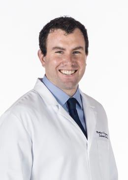 Dr. Matthew C Sniegowski MD