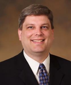 Dr. Johan L Kohler DO