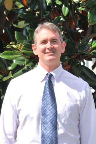 Dr. David S Burton MD