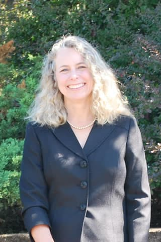 Dr. Danielle M Rose MD