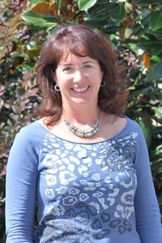 Dr. Jennifer G Hudson MD