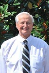 Dr. Wayne C Koontz MD