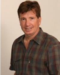Dr. Timothy C Bothwell MD