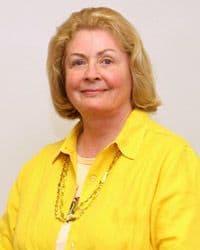 Dr. Ann C Kanaan DO