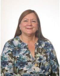 Dr. Norma M Schacherl DO