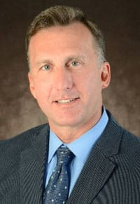 Dr. Mark H Hite MD