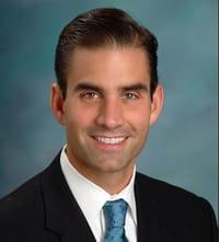Dr. Ryan G Manecke MD