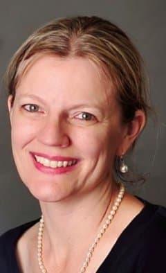 Dr. Jennifer J Lucas MD