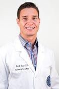 Dr. Phillip A Ribeiro MD