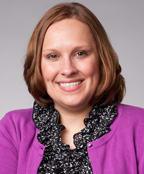 Dr. Amanda L Powell DO