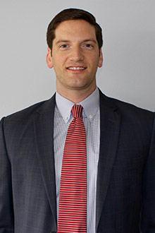 Dr. Jason E Brenner MD