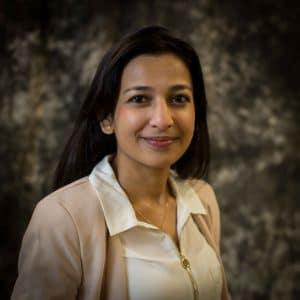 Dr. Renee V Monteiro MD