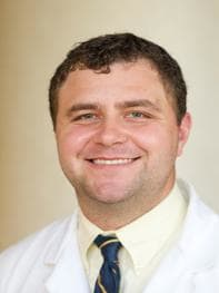 Matthew Nielsen, Mciver Urological Clinic - General Surgery