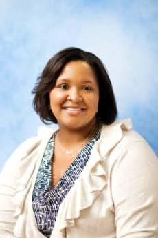Zoe L Ajebon, DO Family Medicine