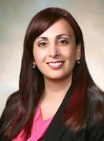 Sarit Hovav, MD Neurology