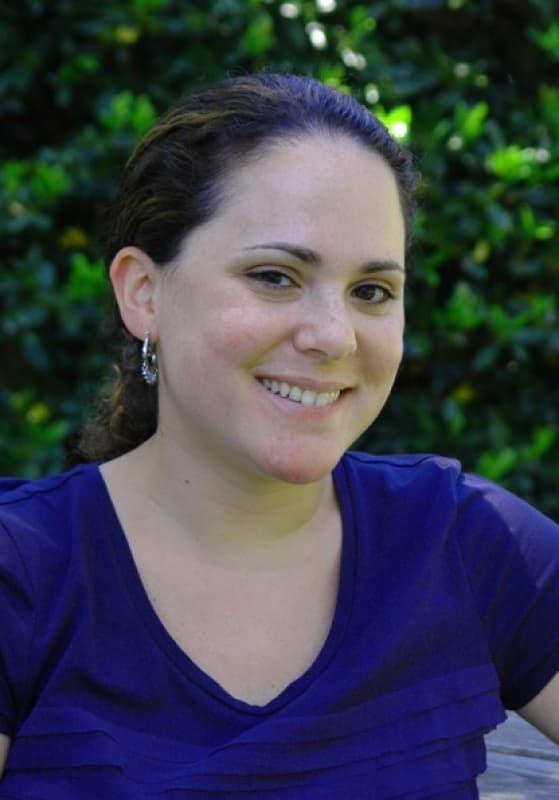 Dr. Lauretta G Stombaugh DO