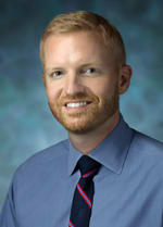 Dr. Devin M Keefe MD