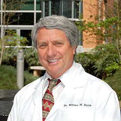 Andrew W Howard, MD Optometry