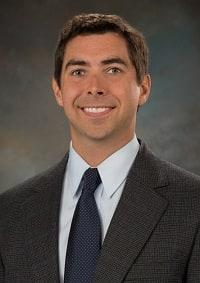 Dr. Michael J Shumski MD