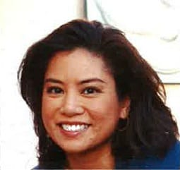 Dr. Christine D Chen MD