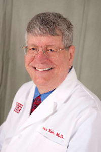 John A Wade Jr, MD Allergy & Immunology