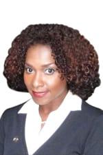 Dr. Angela N Beckford MD