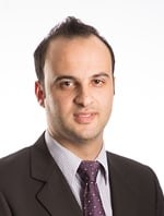 Dr. Mohammad A Esmadi MD