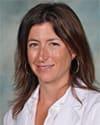 Dr. Celeste J Dolan