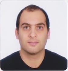 Dr. Elie Abed MD