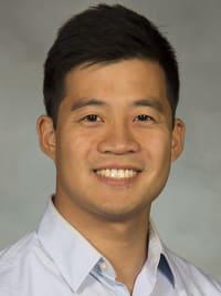 Randy J Su, DO Psychiatry