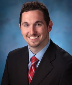 Dr. Clint D Simpson MD