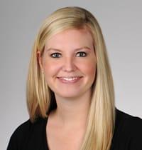 Dr. Jennifer L Burgess MD