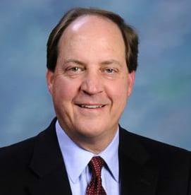 Dr. David A Raminski DO