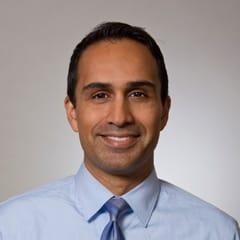 Tobin M Abraham, MD Endocrinology