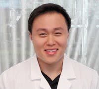 Nanlong Liu, MD Internal Medicine