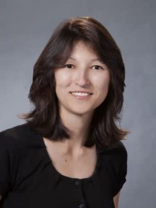 Dr. Renee K Derosa MD
