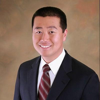 Dr. Christopher V Fanale MD