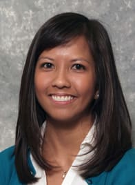 Dr. Caroline R Summers MD