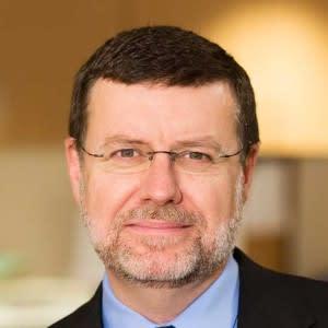 Dr. Matthew M Mclaughlin MD