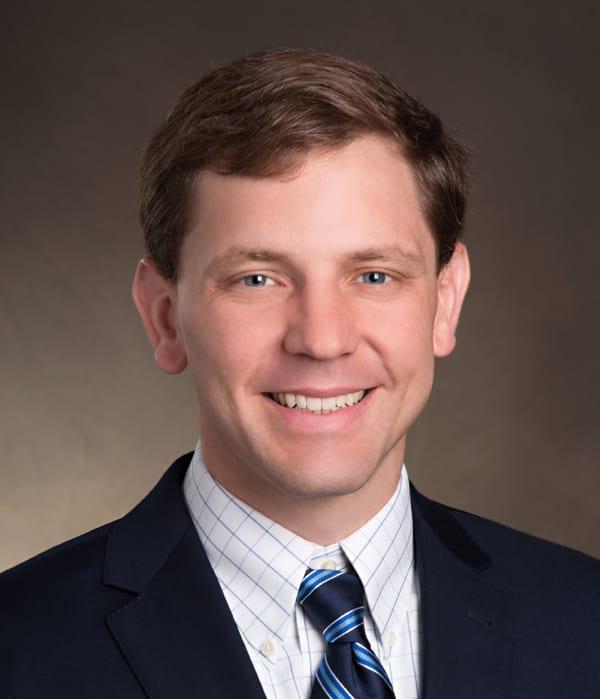 Dr. Todd M Chapman MD