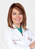 Dr. Jennifer M Lovegreen MD