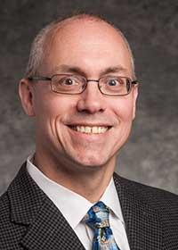 Dr. John R Meyers MD