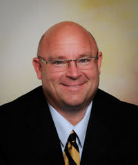 Dr. Christopher R Balint DO
