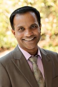 Dr. Jayakumar V Nair MD