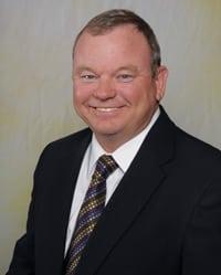 Dr. John M Kelbel MD