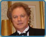 Dr. Anthony J Palumbo MD