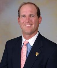 Dr. Michael A Yergler MD
