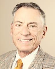Dr. Joseph C Peus MD