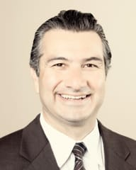 Dr. Anthony C Romero MD