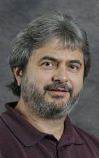 Nelson A Sandoval Internal Medicine